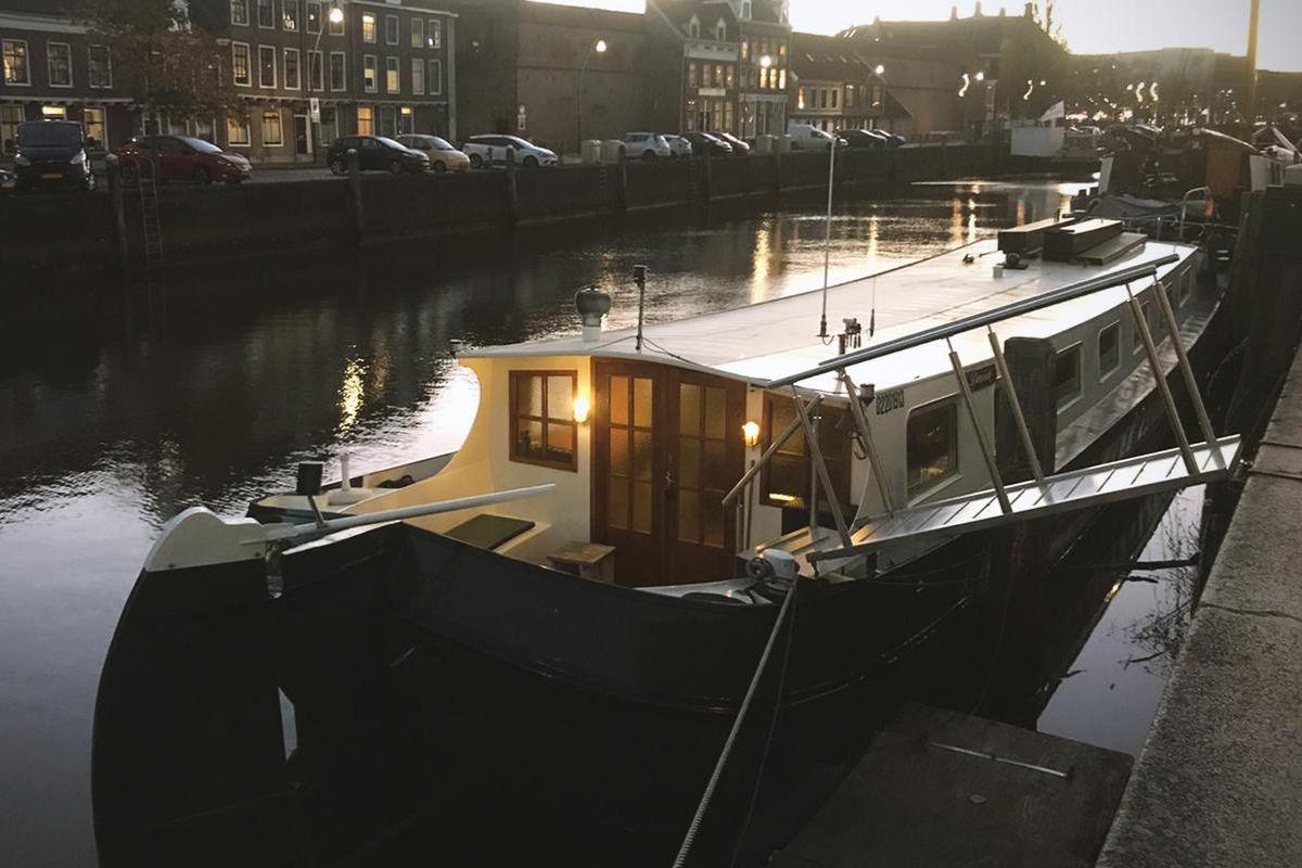 Boat Boutique