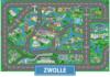 Speelkleed Zwolle