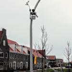 gemeente stadshagen zwolle