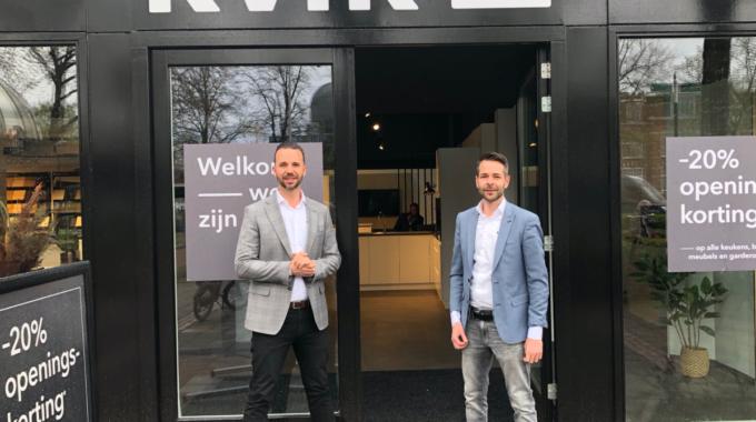 Kvik Zwolle