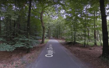 Oude Zwolseweg Ermelo