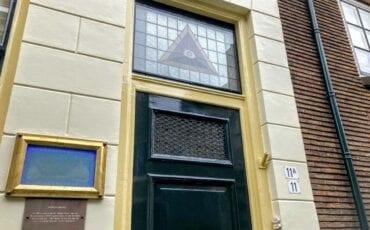 Bloemendalstraat 11