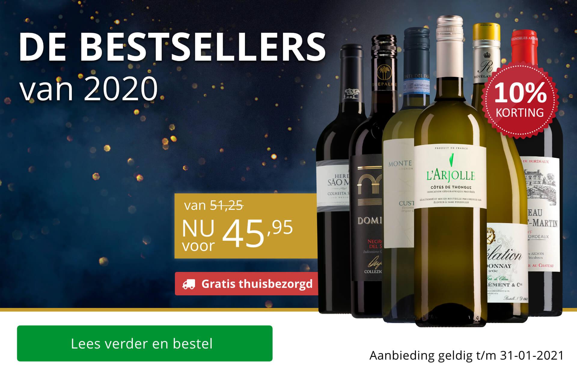 Wijnpakket-bestsellers-2020.gratis.thuisbezorgd