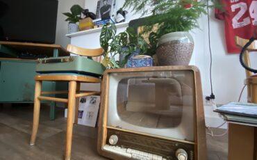 TV Gerbert