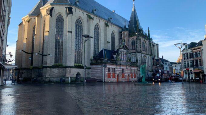 Rellen Zwolle