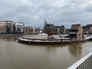 Ode aan het Varken Zwolle