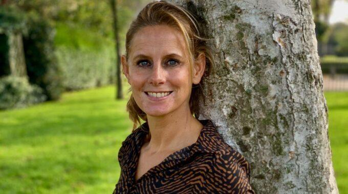 Judith van den Berg-Ros