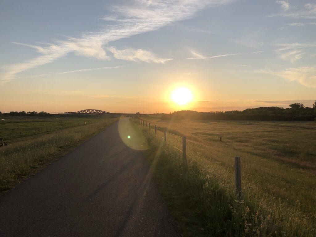 Schellerdijk.