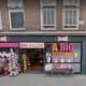 Big Bazar Zwolle