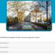 quiz Zwolle verkeer
