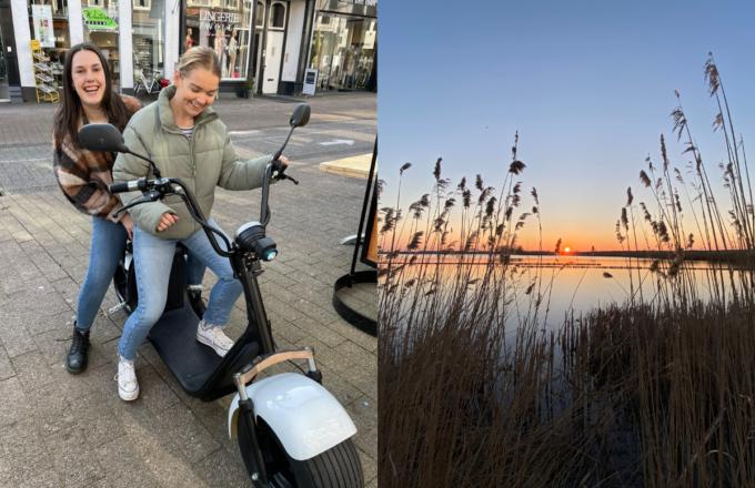 Weekendtips Zwolle