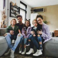 Familie Dors Zwolle