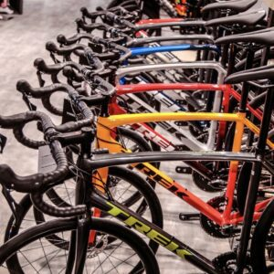 Trek Bicycle Zwolle
