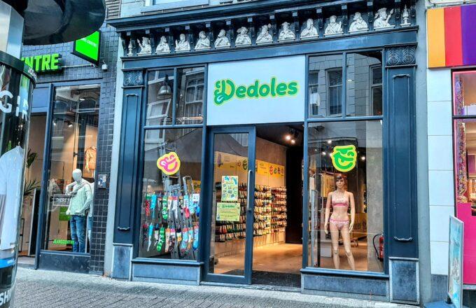 dedoles Zwolle