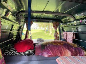 hippiecamper