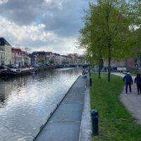 steigers Het Beugeltje Zwolle