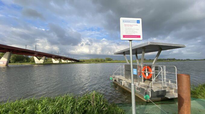 't Schellerveertje Zwolle