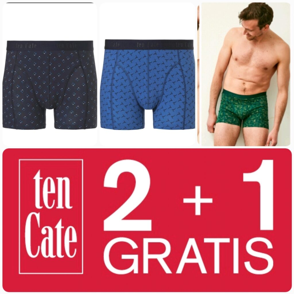 ComfortBodywear Zwolle
