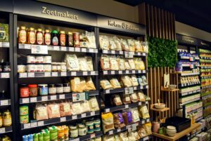 holland & barret Zwolle