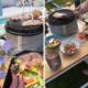barbecuebox De Buurman   VersLokaal