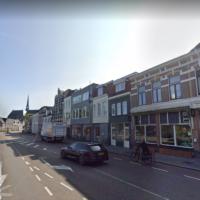 BurgerMe Zwolle