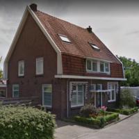 Binnenkijken Zwolle
