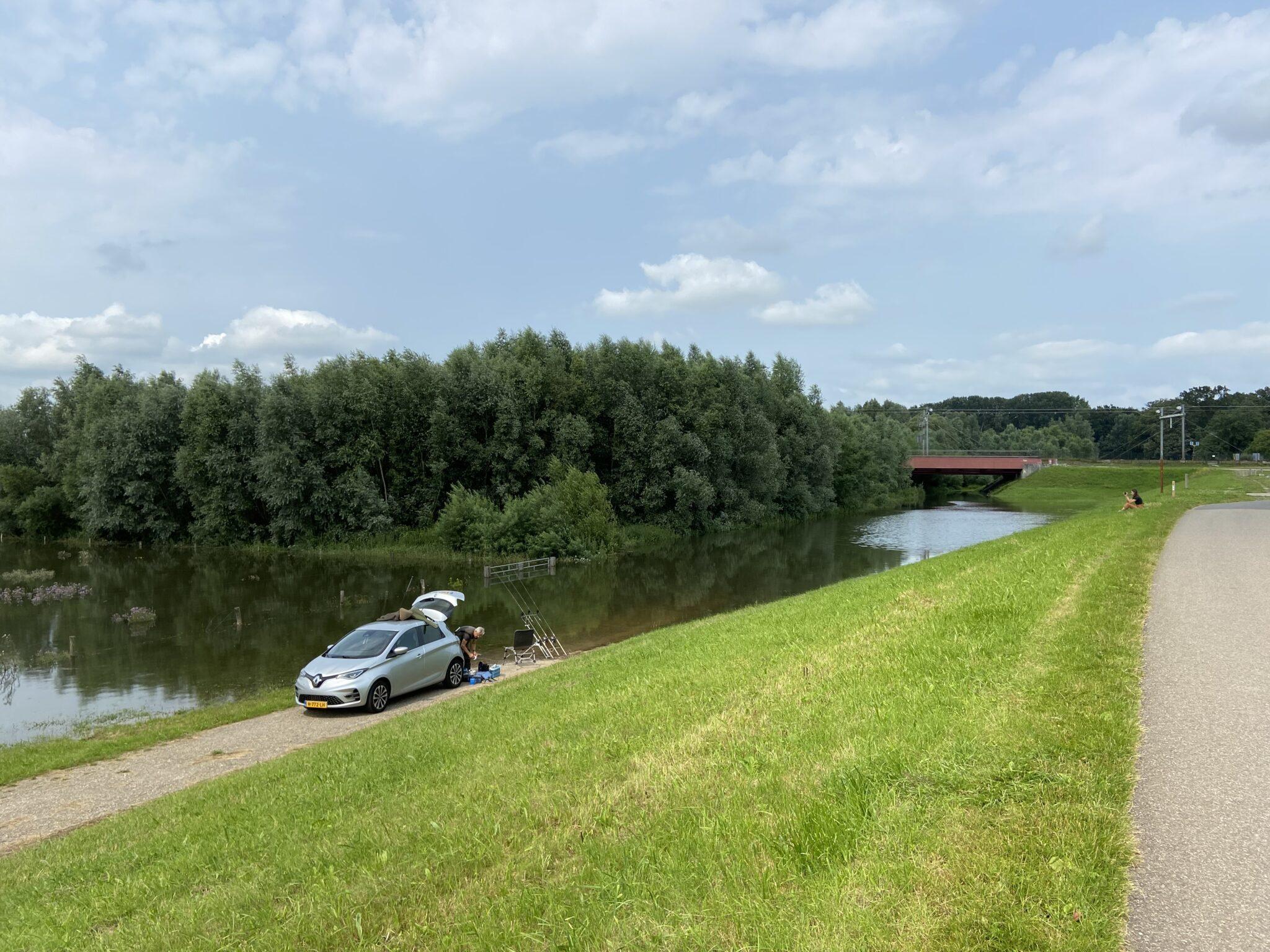 IJssel Zwolle