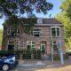 Emmastraat Zwolle