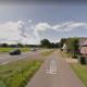 N340 Zwolle