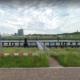 Botterweg schip Zwolle
