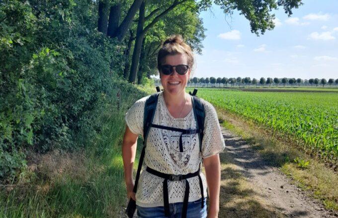 Anne Bootsma