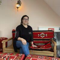Dima Kitchen Huis Zwolle