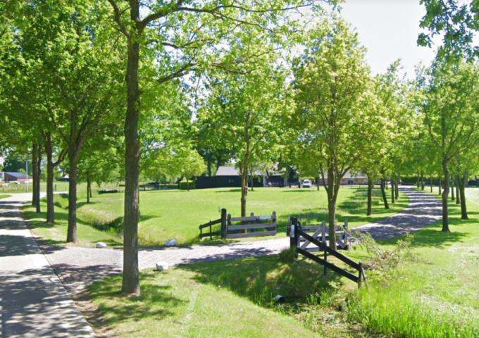 Brinkhoekweg Zwolle