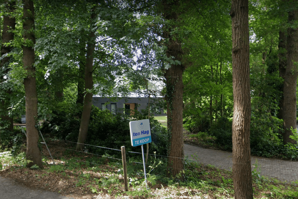 duurste huis Zwolle