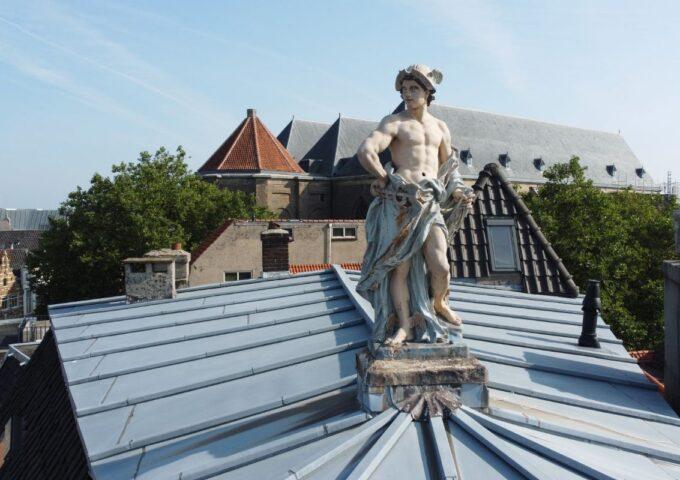 Mercurius Zwolle