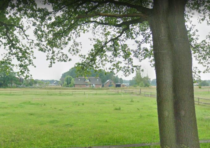 Fundaparel Zwolle